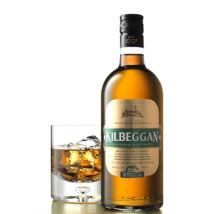 Kilbeggan whiskey 0,7L 40%